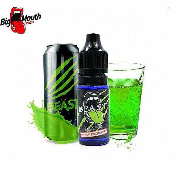 Aroma BigMouth Beast 10 ml
