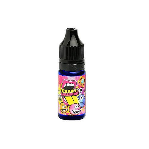 Aroma BigMouth Crazy Lollipop 10ml