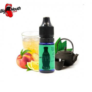 Aroma BigMouth Peach / Lemon / Tea 10 ml
