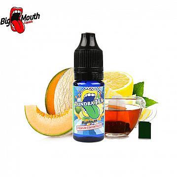 Aroma BigMouth Tundra Tea 10 ml