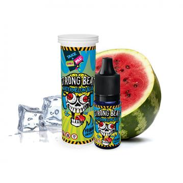 Aroma Chill Pill Watermelon Blue 10ml
