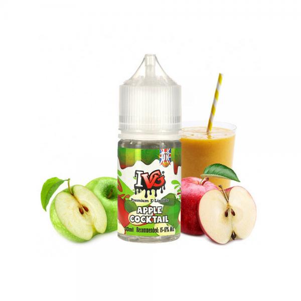 Aroma IVG Apple Cocktail 30ml