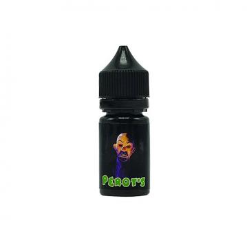 Aroma Perot's by 26 30ml