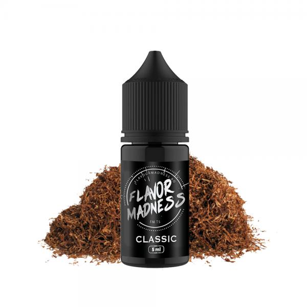 Aroma Flavor Madness Classic 5ml