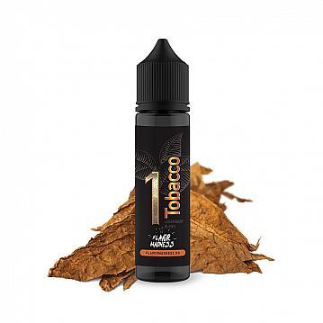Aroma Flavor Madness -Tobacco 1 - 10ml