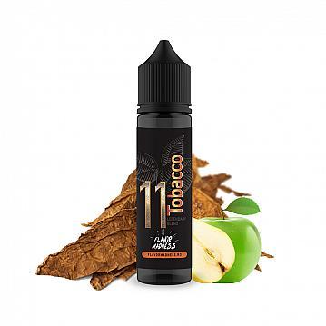 Aroma Flavor Madness -Tobacco 11 - 10ml