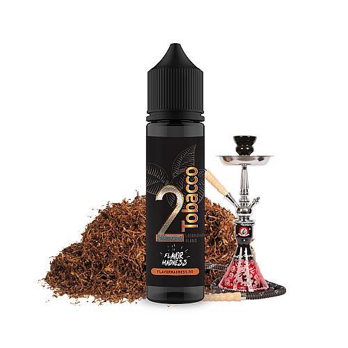 Aroma Flavor Madness -Tobacco 2 - 10ml