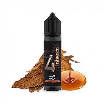 Aroma Flavor Madness -Tobacco 4 - 10ml