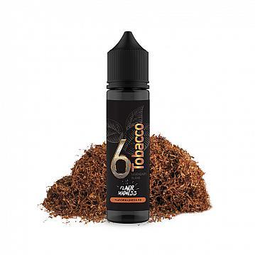 Aroma Flavor Madness -Tobacco 6 - 10ml