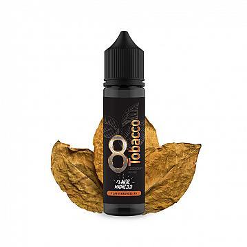 Aroma Flavor Madness -Tobacco 8 - 10ml