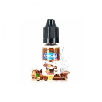 Aroma Choconuts by Snacks 10ml