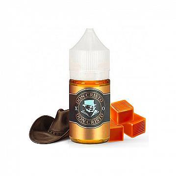 Aroma Concentrata Don Cristo Xo- PGVG Labs 30ml