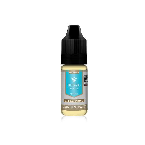 Aroma Concentrata Halo Royal Seven Ultra Strong 10ml