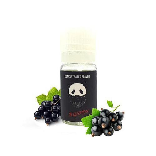 Aroma Panda Bloody by Cloud Cartel Inc 10ml