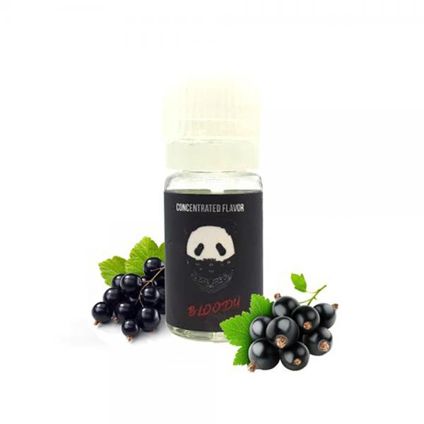 Aroma Panda Bloody by Cloud Cartel Inc 1...