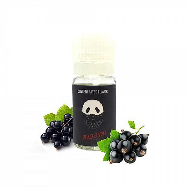 Aroma Panda Bloody by Cloud Cartel Inc 1...