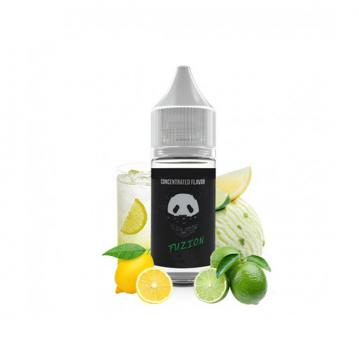 Aroma Panda Fuzion by Cloud Cartel Inc 10ml