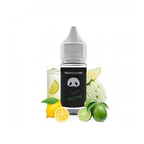 Aroma Panda Fuzion by Cloud Cartel Inc 10ml