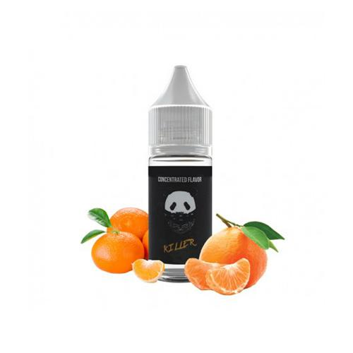 Aroma Panda Killer by Cloud Cartel Inc 10ml