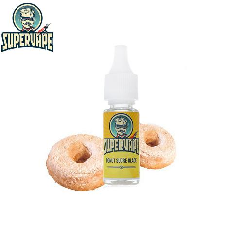 Aroma Donut Sucre Glace 10 ml