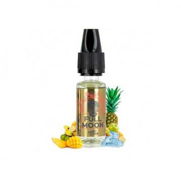Aroma Full Moon Gold 10ml
