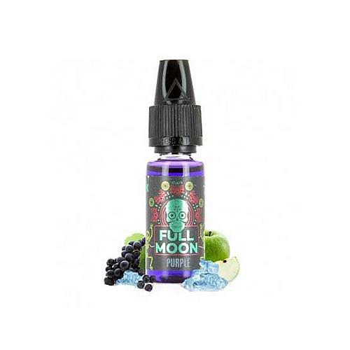 Aroma Full Moon Purple 10ml
