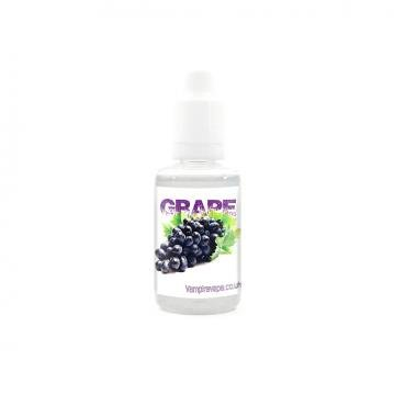 Aroma Grape Vampire Vape 30 ml