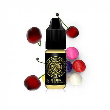 Aroma Concentrata Halo - Atomic - Cherry Bubblegum 10ml