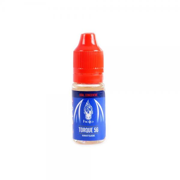 Aroma Torque 56 10ml by Halo