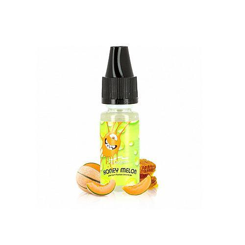 Aroma Honey Melon Sensation Malaysian 10ml