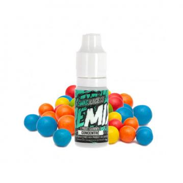 Aroma Macaque by Swag Juice Remix 10ml