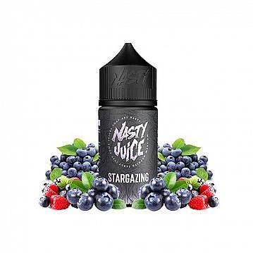 Aroma Nasty Juice Stargazing 30ml