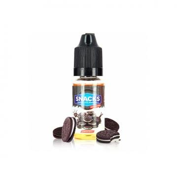 Aroma Papouchados by Snacks 10ml