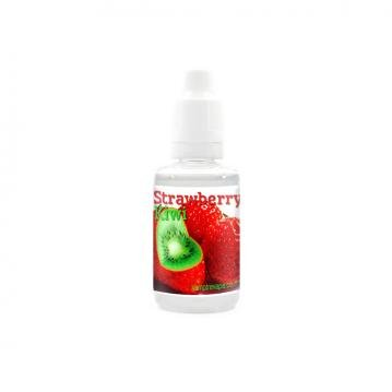 Aroma Strawberry Kiwi Vampire Vape 30 ml