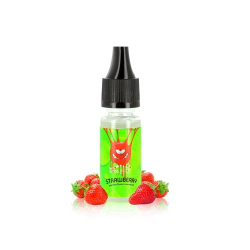Aroma Strawberry Sensation Malaysian 10ml