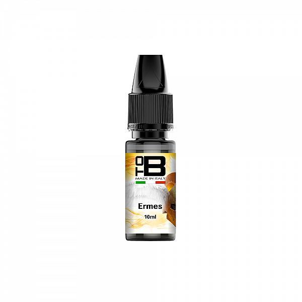 Aroma ToB Boca Ermes 10ml