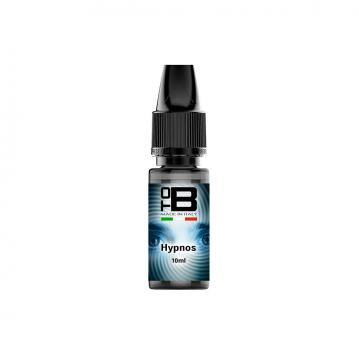 Aroma ToB Boca Hypnos 10ml