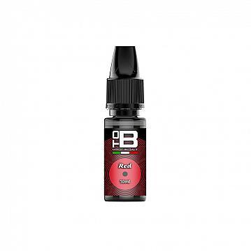 Aroma ToB Boca Red 10ml