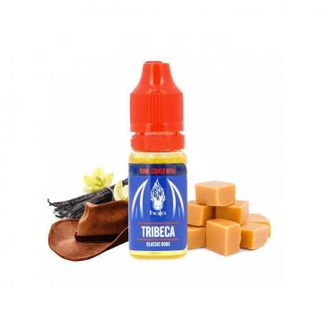 Aroma Tribeca by Halo 10 ml