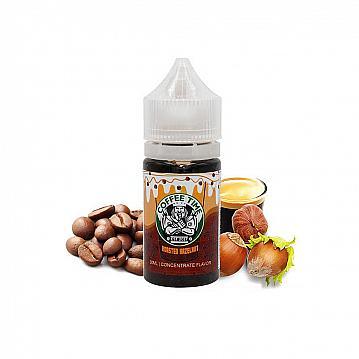 Aroma Coffee Time - Roasted Hazelnut 30ml
