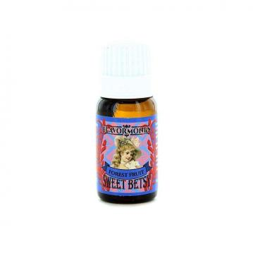 Aroma FlavorMonks - Sweet Betsy Forest Fruit 10ml
