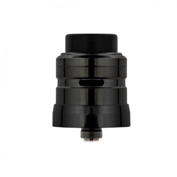 Atomizor Axial RDA Mass Mods - Black