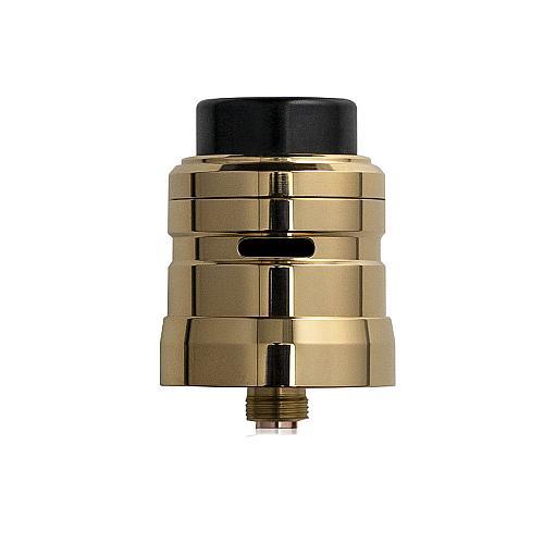 Atomizor Axial RDA Mass Mods - Gold