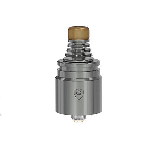 Atomizor Berserker V2 MTL RDA Vandy Vape - Gun Metal
