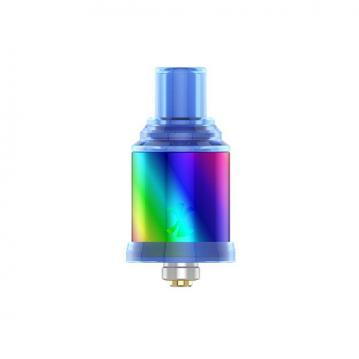 Atomizor Etna MTL RDA Digiflavor - Rainb...