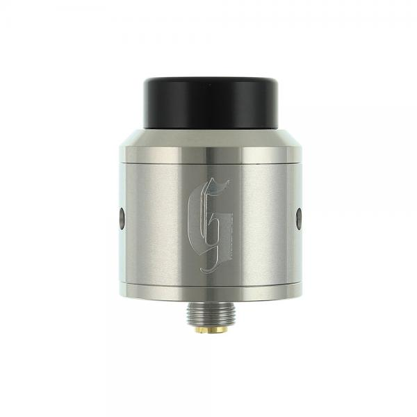Atomizor Goon RDA 25mm by 528 Custom Vap...