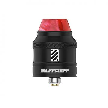 Atomizor Mutant Rda Vandy Vape - Black