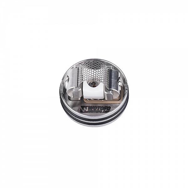 Atomizor Wotofo Profile RDA - Gold
