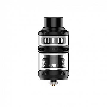 Atomizor P Subohm Tank - Geekvape - Black