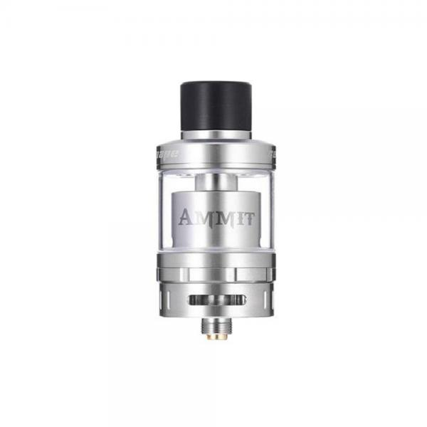 Atomizor AMMIT 25mm Single Coil - SS